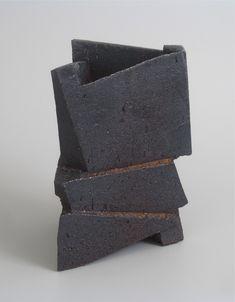 Jonathan Cross #ceramics #pottery