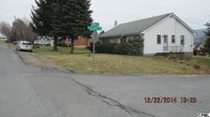 pictures+of+lykens | Address Not Available Lykens , PA 17048