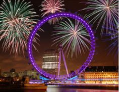 HAPPY NEW YEAR!!!!!!
