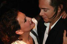 Stefanos Korkolis & Alkistis Protopsalti Couple Photos, Couples, People, Couple Shots, Couple Photography, Couple, People Illustration, Couple Pictures, Folk