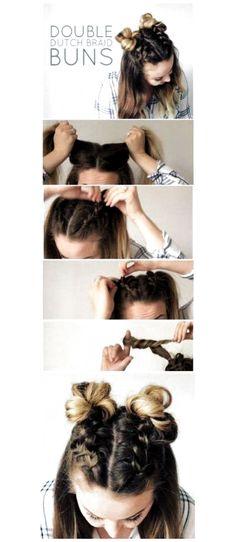 trendy hairstyles step by step school easy 712765078505826485 : trendy hairstyles step by step schoo. - trendy hairstyles step by step school easy 712765078505826485 : trendy hairstyles step by step school easy 712765078505826485 - Braided Hairstyles Updo, Braided Updo For Short Hair, Easy Braided Updo, Easy Hairstyles For Medium Hair, Short Hair Styles Easy, Trendy Hairstyles, Medium Hair Styles, Bun Hairstyle, Simply Hairstyles