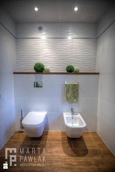 Corner Cupboard, Walk In Shower Designs, Dream House Exterior, Wet Rooms, Simple House, Bathroom Inspiration, Small Bathroom, New Homes, Bathtub