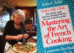 Cooking with Julia™, Provence Cooking with Julia™ special culinary program featuring celebrity Chef Danièle Mazet-Delpeuch, the former personal cook of the French President François Mitterrand, and Julia Child's friend as well is now opened to reservations. TOUR DATES : October 24-30, 2016 - April 2-8, 2016 - November 12-18, 2017 - April 1-7, 2018 - July 2-8, 2018. THIS IS THE COOKING ADVENTURE OF A LIFETIME...