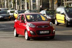 Kia Picanto Kia Picanto, Kia Motors, Cars, Vehicles, Autos, Car, Car, Automobile, Vehicle