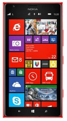 How to carrier unlock Nokia Lumia 1520 by unlock code so you can use with another sim card of gsm networks. Unlock your Nokia Lumia 1520 by Unlock Code Fast & Secure with Lowest Price Guaranteed. Quick and Easy Nokia phone unlocking with step by step unlocking instructions.