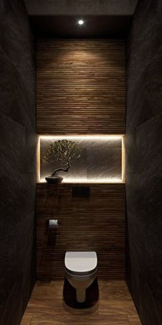 Luxus-Badezimmer-Design-Ideen – Die Stimmungspalette 50 Luxury Bathroom Design Ideas – The Mood Palette When you return to a luxurious bathroom, you can reduce most of your stress. No matter whether you are renovating your room, a vo Villa Design, Design Hotel, Lobby Design, Toilette Design, Bathroom Design Luxury, Bath Design, Bathroom Designs, Design Design, Modern Luxury Bathroom
