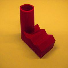 #3dmodel #photo #red #paper #model #pc #computer #3d #3dprinting #3dprinter #3dprinted #printer #future #follow4follow #followforfollow #likes #likeforlike #likes4likes #likesforlikes #like4like #follows #followme #follow #9gag #shading #shadow #shadows #light by petertoth99