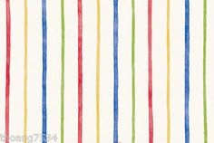 Image result for blue wallpaper stripes