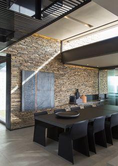 House Boz | Dining | M Square Lifestyle Design | M Square Lifestyle Necessities…