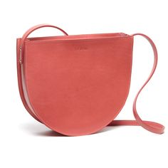 From IAMTHELAB.com: What's New: Handmade Accessories from The Stowe   #Bags #Featured