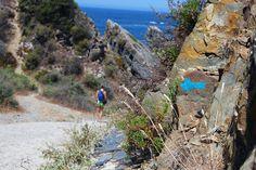 A pé pela Costa Atlântica de Portugal: A Rota Vicentina