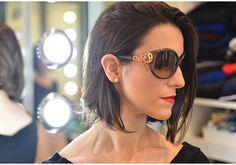 oculos-modelos_cavalli