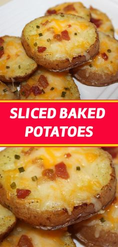 ♥ Don't lose this delicious recipe, save it for later ♥ Side Recipes, Great Recipes, Favorite Recipes, Vegetable Dishes, Vegetable Recipes, Good Food, Yummy Food, Tasty, Baked Potato Slices