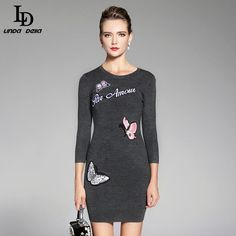 Long Sleeve Beach Casual Bohemian Holiday Party Wear Floral Printing Long Dress Plus Size Love it? www.storeglum.com... #shop #beauty #Woman's fashion #Products