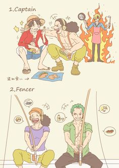 One Piece Meme, One Piece Crew, Watch One Piece, One Piece Funny, One Piece Comic, One Piece Fanart, Zoro, One Piece Images, One Piece Pictures