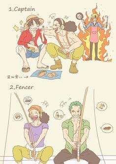 One Piece Anime, Sanji One Piece, One Piece Comic, One Piece Fanart, One Piece Crew, Watch One Piece, One Piece 1, Zoro, Killua