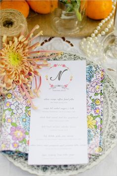 Boho Chic Romance Straight From New Zealand - shabby chic,Boho wedding inspiration
