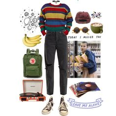 """11.9 mil Me gusta, 14 comentarios - Alternative outfits (@grungelookbooks) en Instagram: """"#fashion#style#grungetumblr#grunge#softgrunge#hipster#hippie#urban#goth#gothic#ootd#punk#outfit#alternative#style#clothes#trend#band#acdc#pale#denim#ripped#drmartens#creepers#overalls#streetstyle#pale#pastel#styling#inspirational"""""""