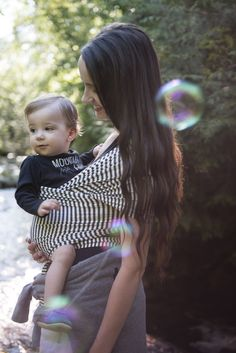 f9a24236ea7 Babywearing made for the stylish mom. Beluga Baby Wraps are made for  newborns to 25