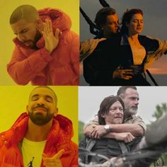 The Walking Dead – TV Time – The Walking Dead – The Obliged (TVShow Time) Related posts:the walking dead meme Walking Dead Funny, Carl The Walking Dead, Walking Dead Show, The Walking Dead Poster, Walking Dead Zombies, The Walking Dead Merchandise, Twd Memes, Film Serie, Daryl Dixon