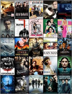 ประเภทของหนัง New Friends, Baseball Cards, Movies, Movie Posters, Films, Film Poster, Cinema, Movie, Film