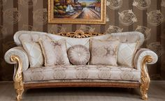 Barcelona classic sofa set new hand made luxury set real wood fabric, paint color and size selection classic set with modern specifications Classic Sofa Sets, Royal Furniture, Sofa Design, Sofa, Classic Sofa, Furniture Collection, Sofa Set Designs, Sofa Set, Living Room Sofa Design