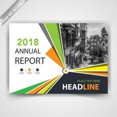 7 best remarkable flyer design images in 2018 party flyer print