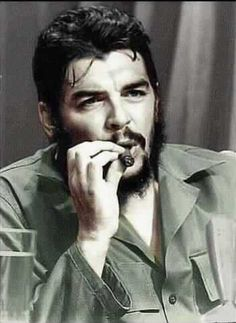 Photo of che for fans of Che Guevara 19052883 Che Guevara Photos, Monica Bellucci Young, Wallpapers En Hd, Ernesto Che Guevara, Rare Historical Photos, Fidel Castro, Guerrilla, Photo Wallpaper, Popular Culture