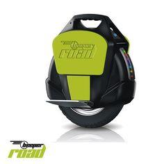 Beeper-R1-NV-Monociclo-electrnico-color-negroverde