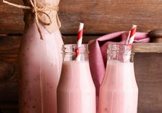 15 healthy drink recipes you can get stuffed with a glass of - Smoothie Ideen Smoothie Detox, Avocado Smoothie, Healthy Cake, Healthy Drinks, Detox Recipes, Healthy Recipes, Drink Recipes, Healthy Sandwiches, Raspberry Cheesecake