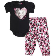 0d59a6ad7 7 Best Marilyn Monroe Girls Clothing images