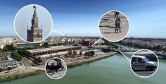 Everyone loves photography. But hig-resolution, gigapixel photos turn an image into an exploration