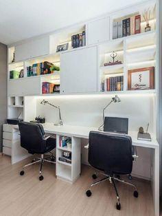 Fun Office Design, Cool Office Space, Corporate Office Design, Office Interior Design, Office Interiors, Office Ideas, Office Decor, Small Office, Decorating Office
