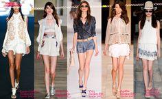 Moda de Brasil