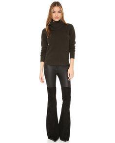 https://cdnb.lystit.com/520/650/n/photos/5e38-2015/12/04/rachel-zoe-black-gigi-suede-flare-pants-black-product-0-740860320-normal.jpeg
