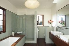 Like This Bathroom Layout Interior Design