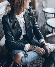 @mikutas #fashion #fashionable #fashionblog #fashiongram #fashionista #fashioninspo #fashioninspiration #fashionblogger #ootd #outfit #outfitoftheday #outfitinspiration #style #styles #styling #stylish #stylist #styleblogger #styleinspiration #white #whitagram