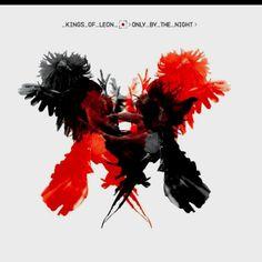 Kings Of Lion - Sex on Fire // Temazos que no pueden faltar en mi iPod