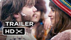 Twice Born Official US Release Trailer #1 (2012) - Penelope Cruz, Emile Hirsch Movie HD