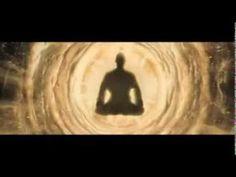Uma Mensagem de Esperança - Filme Completo