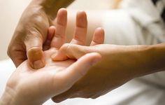 A Digitopuntura é uma alternativa, sem agulhas, à acupuntura. Saiba mais em
