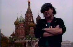 nice 25 лет фестивалю «Монстры Рока»    Тушино    28.09.1991
