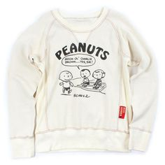 Boofoowoo × PEANUTS goods #boofoowoo #peanuts #snoopy Purchase or more information: http://foo.boofoowoo.com/