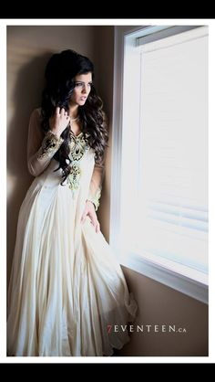 Dressy, elegant and sophisticated ... All the elements in an outfit that make a woman, .. A lady !  Available at bombay trendz !