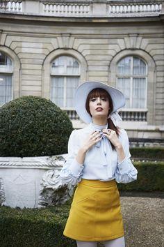 http://www.misspandora.fr/miss-pandora-louise-ebel/le-musee-jacquemart-andre/
