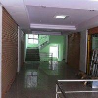 Flat for Rent in Kalimati, Kathmandu