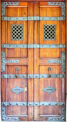 Barcelona - Bailèn 007 c 1 | Flickr