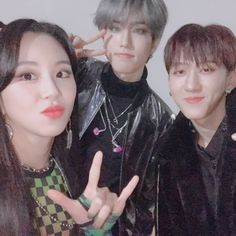 Shared by sunrise. Find images and videos about kpop, twice and stray kids on We Heart It - the app to get lost in what you love. K Pop, Korean Boy, Korean Girl Groups, Nayeon, Minho, Kpop Boy, Kpop Girls, Got7, Jyp Artists