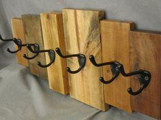 Coat Racks, Distressed Wood Coat Rack Reclaimed School Coat Hooks Wooden Coat Hooks Purse Rack: glamorous distressed wood coat rack