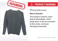 metersbonwe sweater   #Detox #Fashion